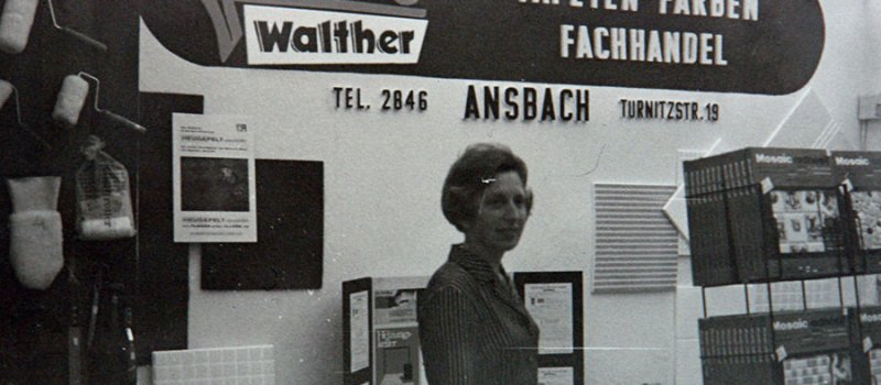 anneliese-walther