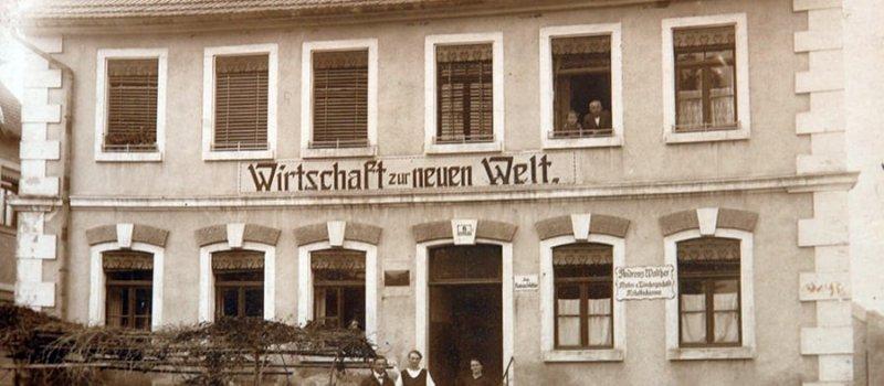 erwerb-gasthaus-neue-welt-1918
